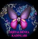 dijital-dunya-kadinlari-2020-kelebek-125×129