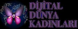 dijital-dunya-kadinlari-2020-logo-265x100