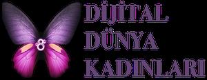 dijital_dunya_kadinlari_logo-300x116